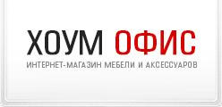 В москве ввели рекордно низкий объем офисов за последние 15 лет